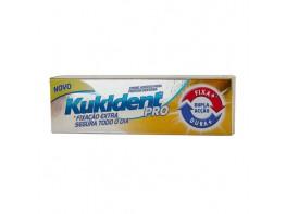 KUKIDENT DOBLE ACCION PRO NEUTRO 40 GR