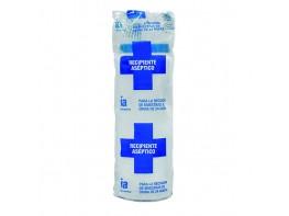Interapothek envase estéril 2 litros