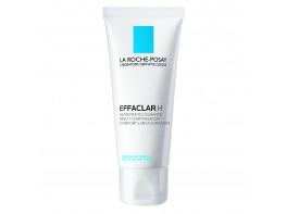 EFFACLAR H ROCHE POSAY 40 ML.