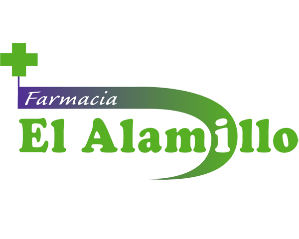 Farmacia El Alamillo